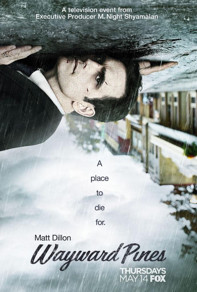 20022015_wayward_pines_poster