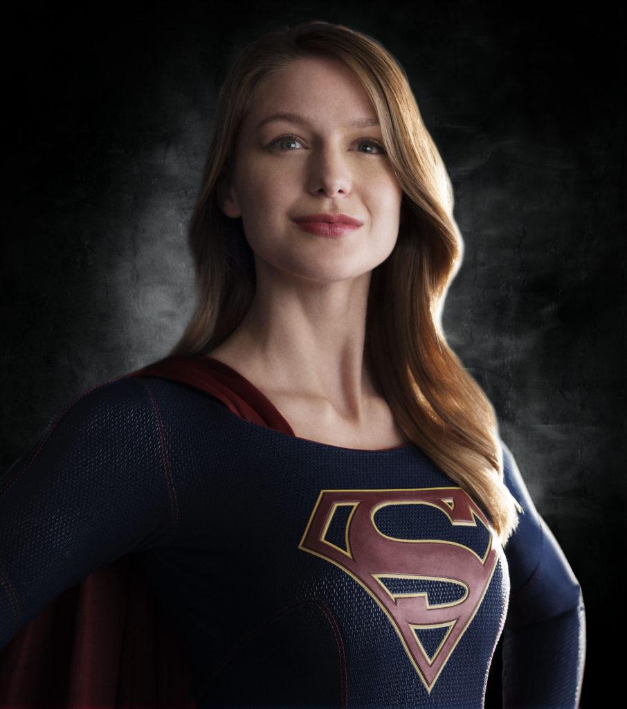 06032015_supergirl_serija_1