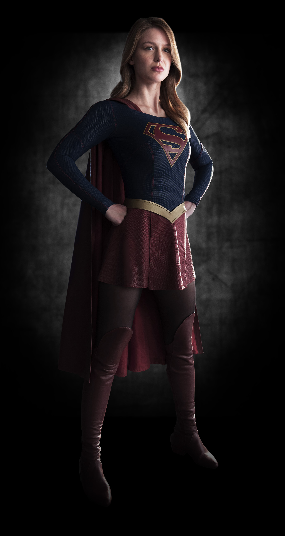 06032015_supergirl_serija_2