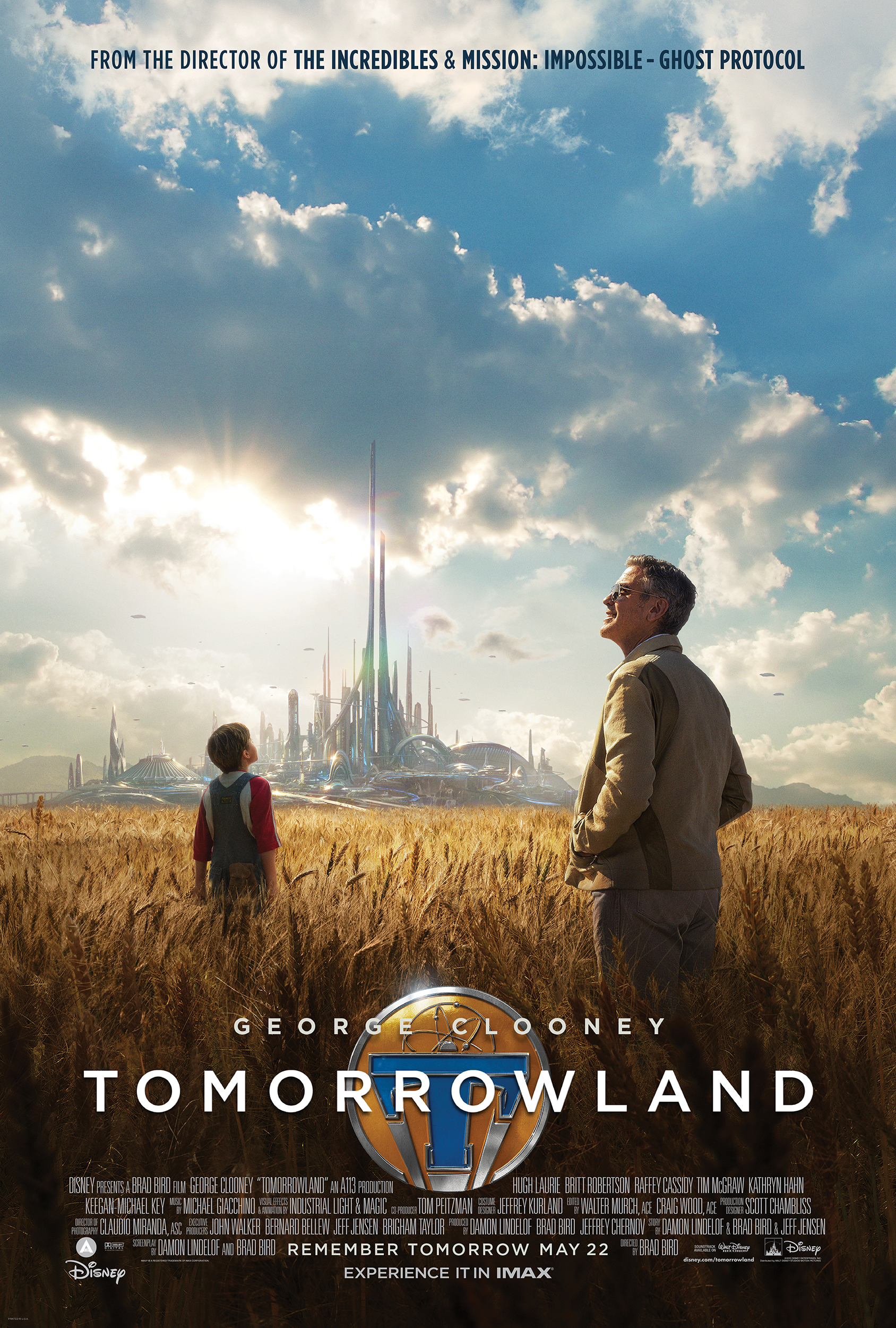 10032015_tomorrowland_poster