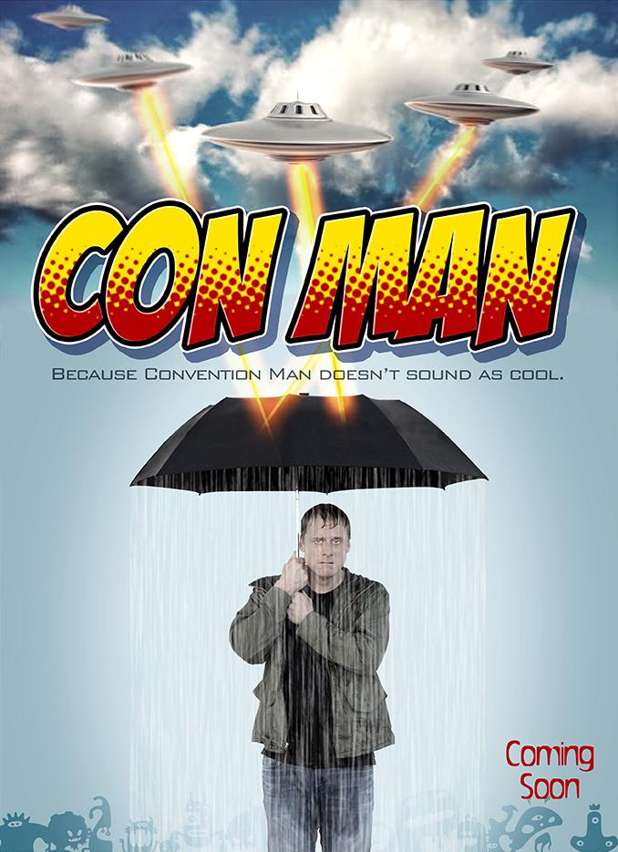 11032015_con_man_poster