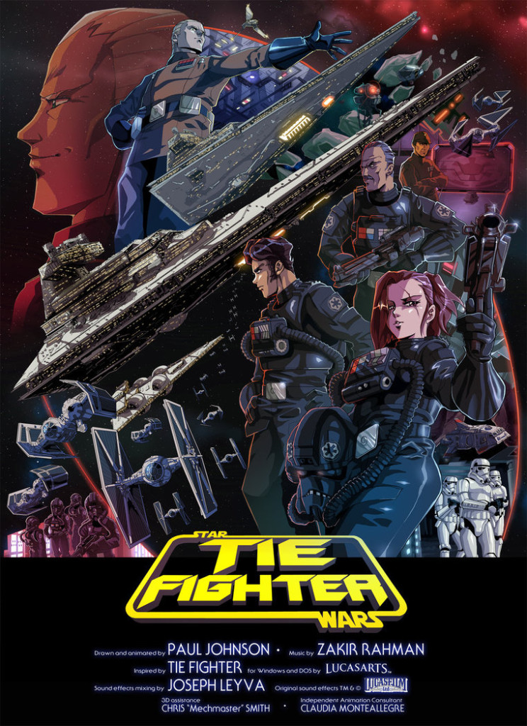24032015_tie_fighter_poster