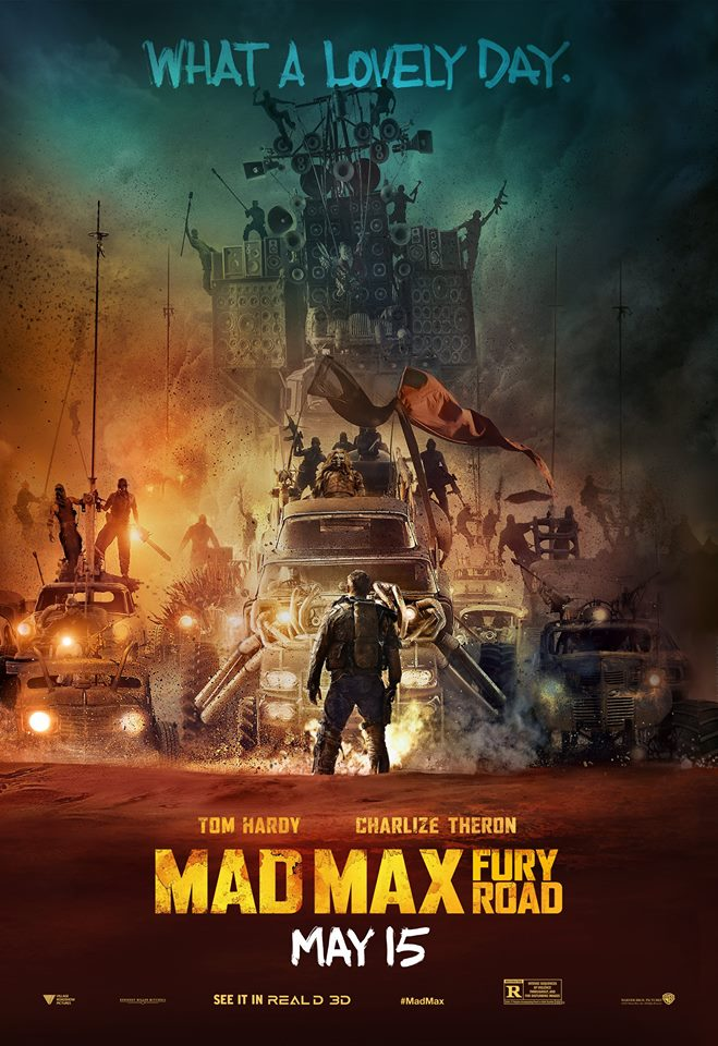11042015_mad_max_f_r_poster
