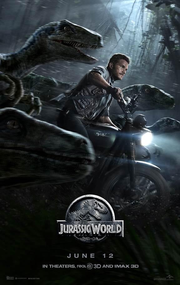 20042015_jurassic_world_poster