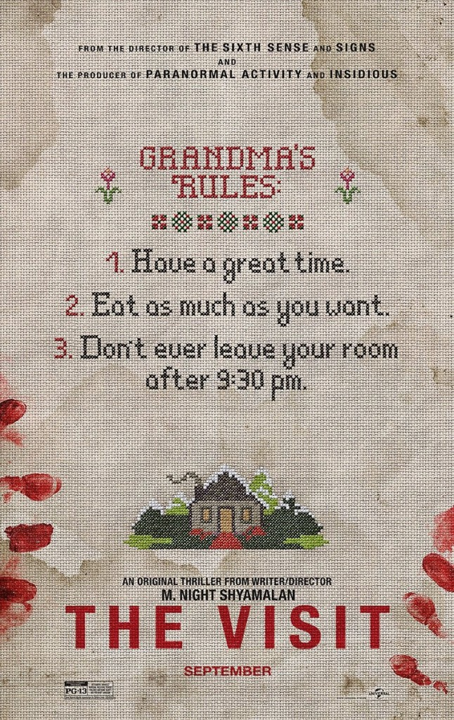 24042015_the_visit_poster