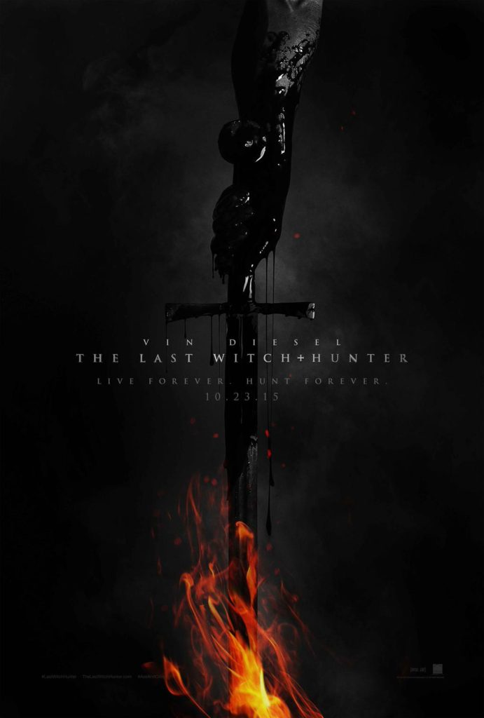 30042015_the_last_witch_hunter_poster