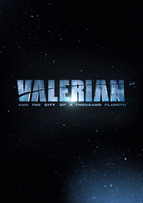 13052015_valerian_logo