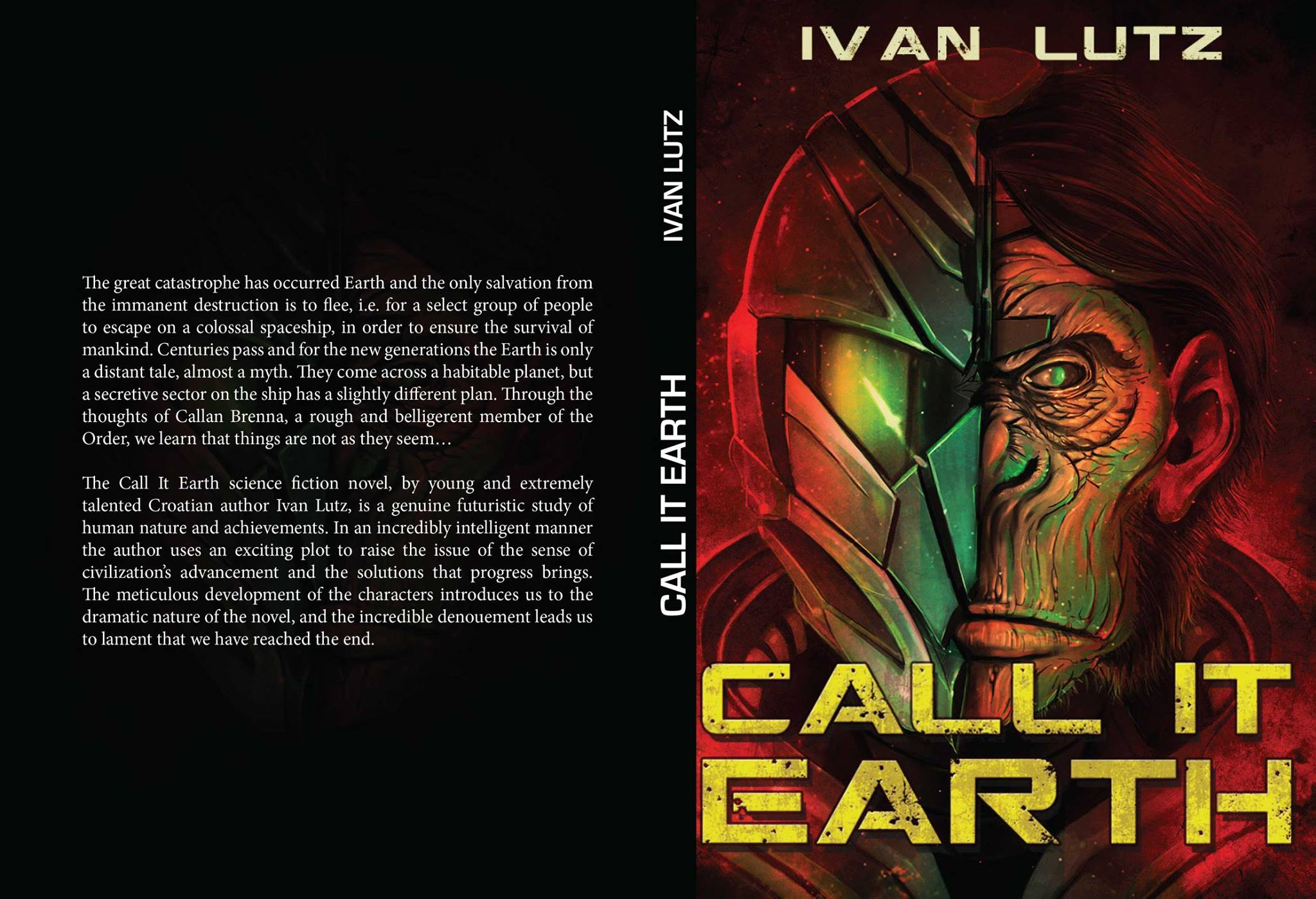21052015_call_it_earth_2
