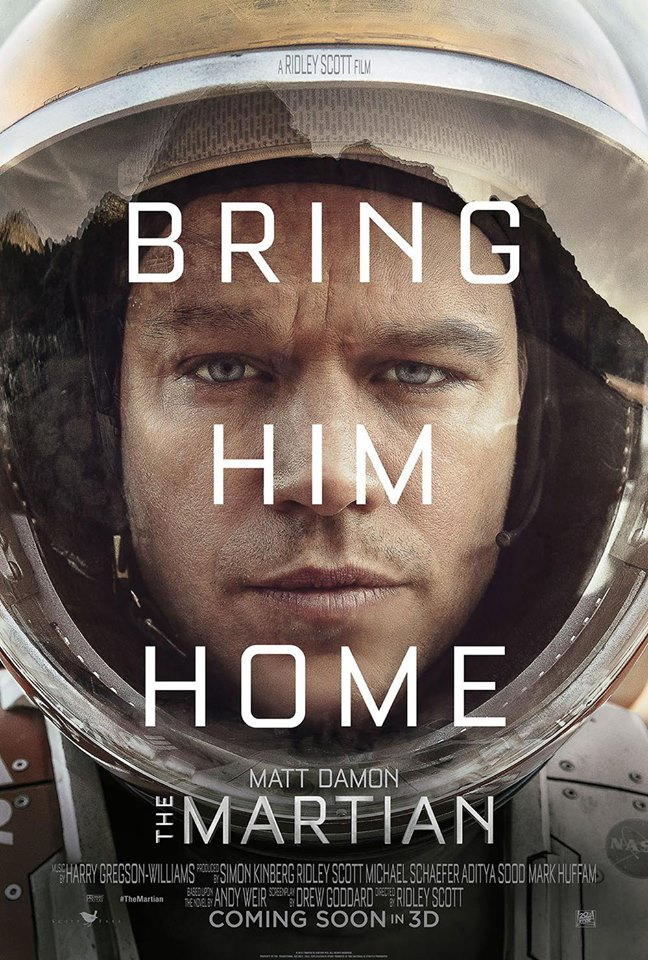 08062015_the_martian_trailer_poster