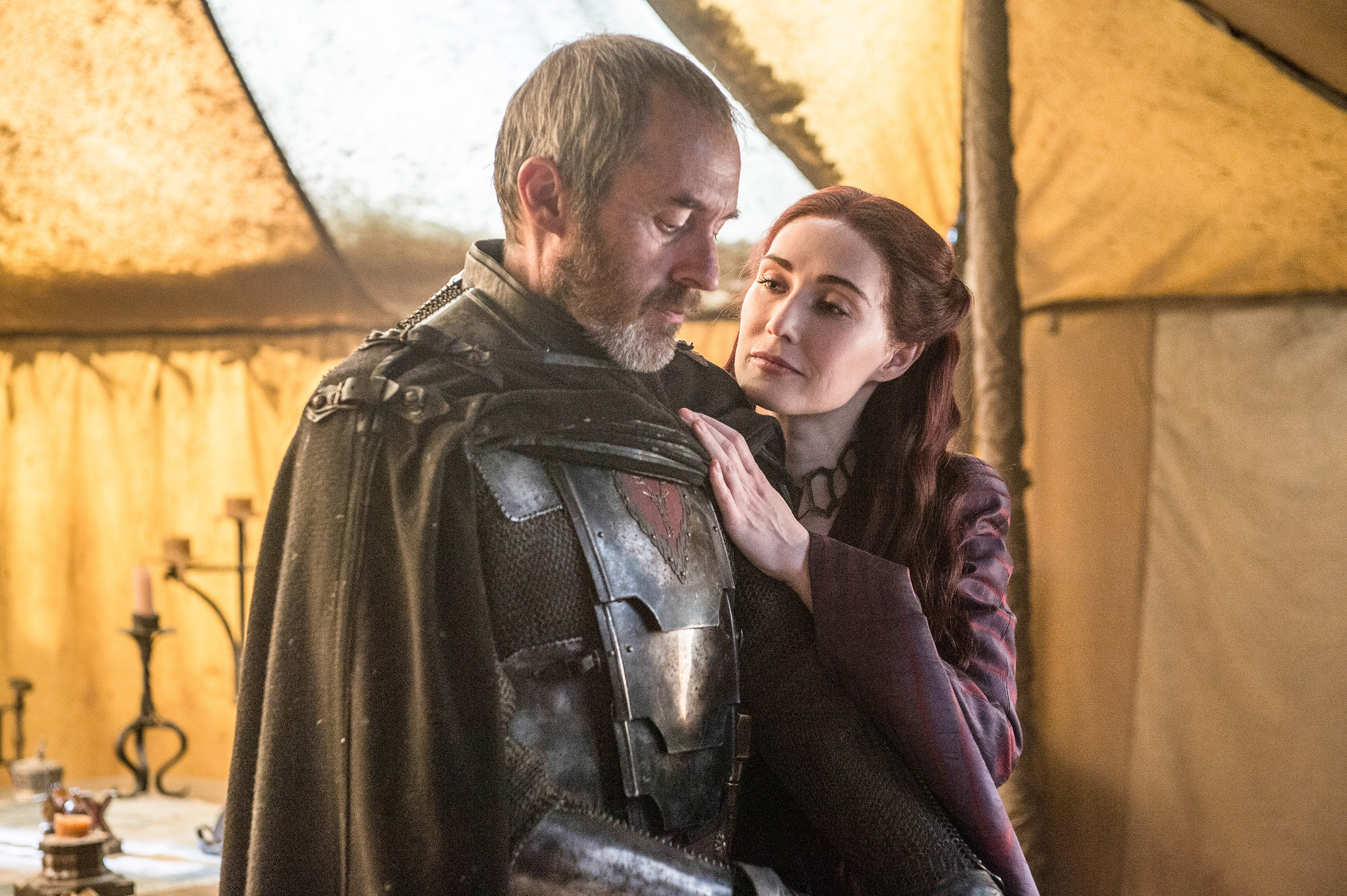 12062015_game_of_thrones_s5_finale_2