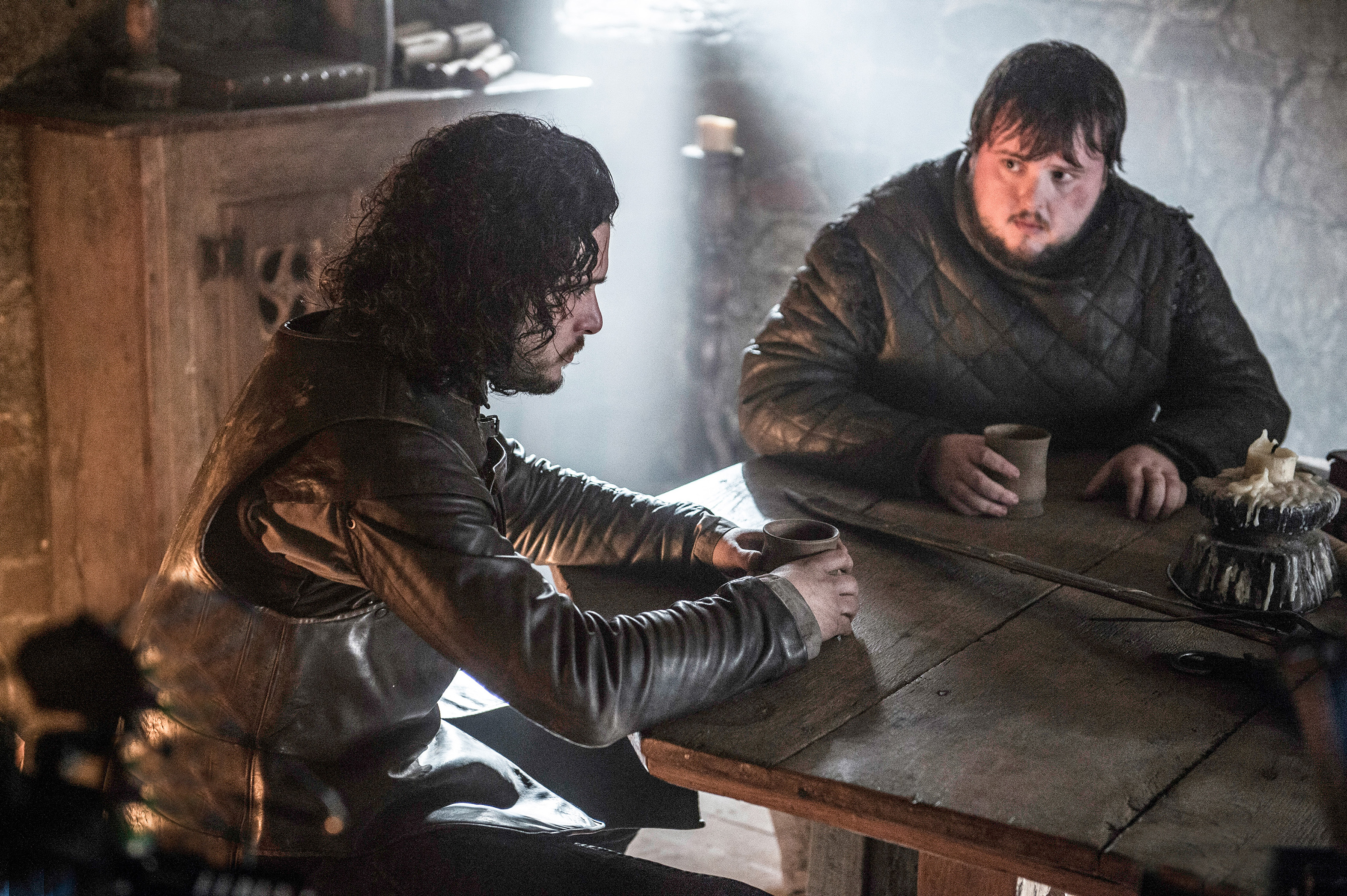 12062015_game_of_thrones_s5_finale_4