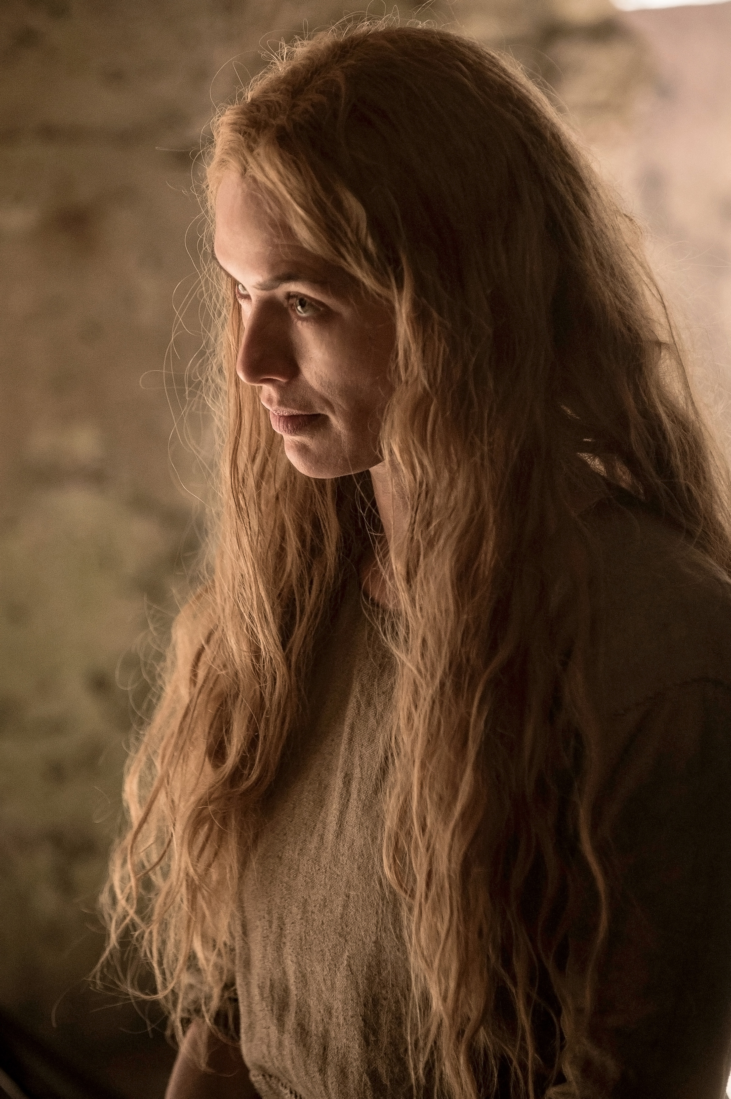 12062015_game_of_thrones_s5_finale_7