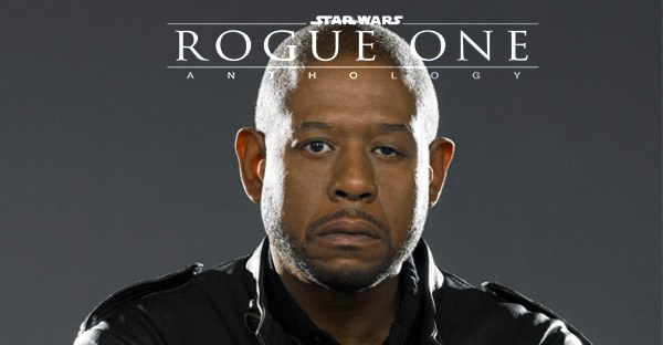 15062015_Forest_Whitaker_Rogue_One_1
