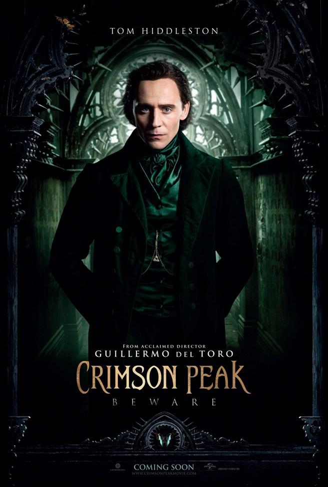 17062015_crimson_peak_poster_1