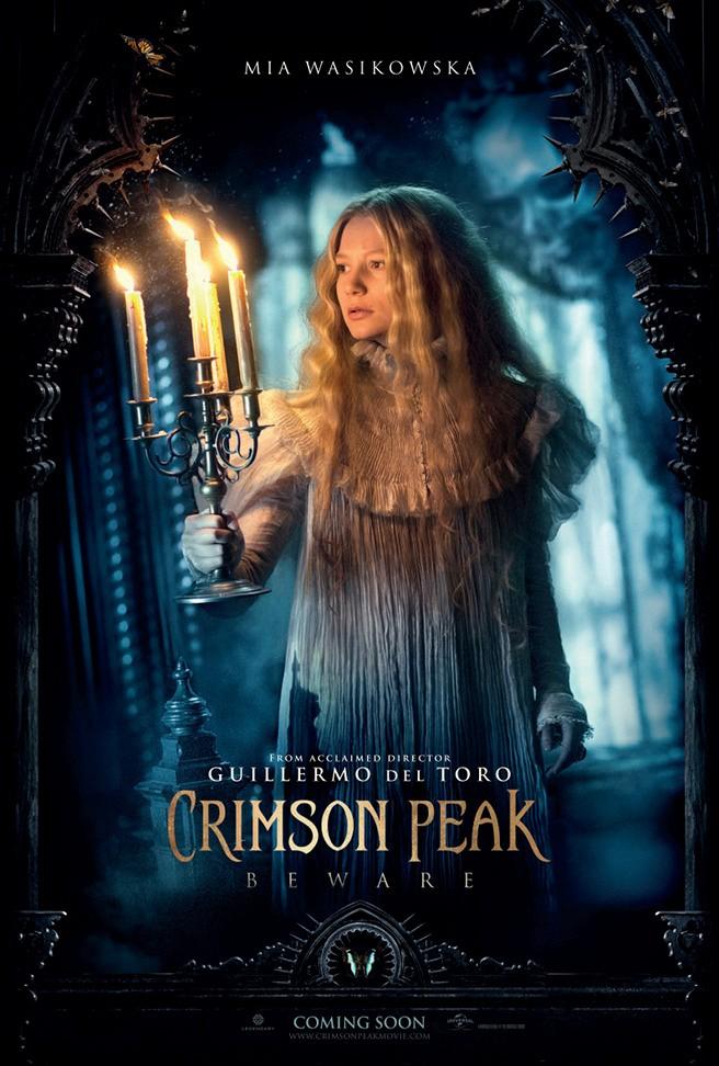 17062015_crimson_peak_poster_2