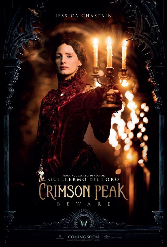 17062015_crimson_peak_poster_3