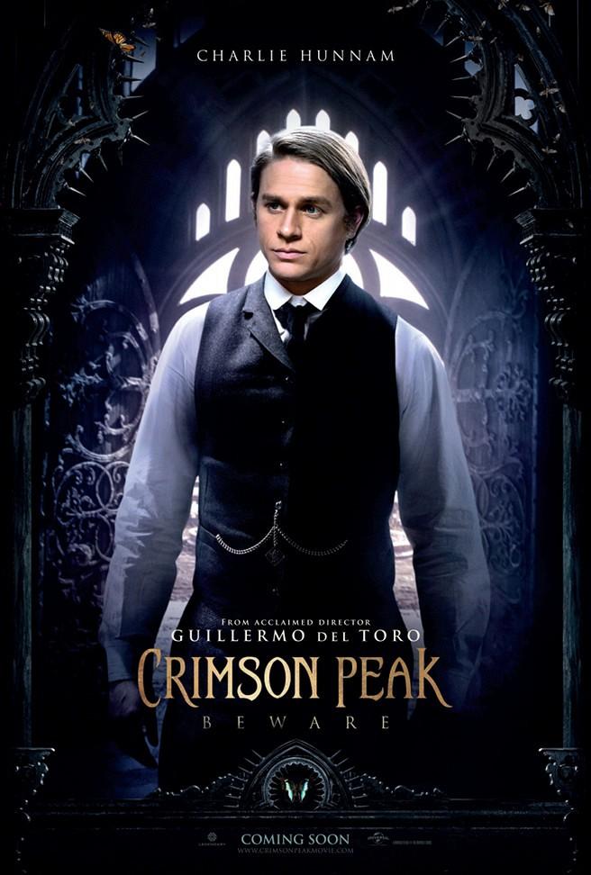 17062015_crimson_peak_poster_4