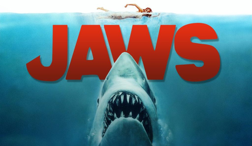 22062015_Jaws_1974_01
