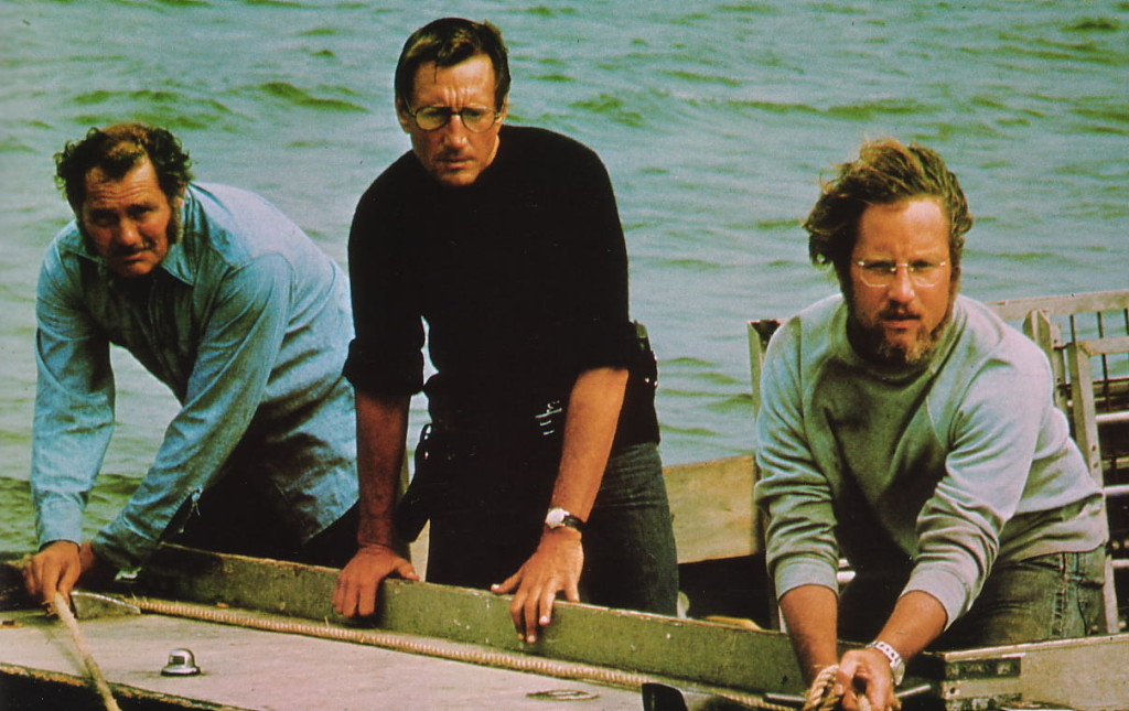 22062015_Jaws_1974_02