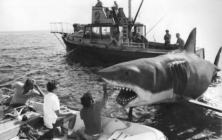 22062015_Jaws_1974_04