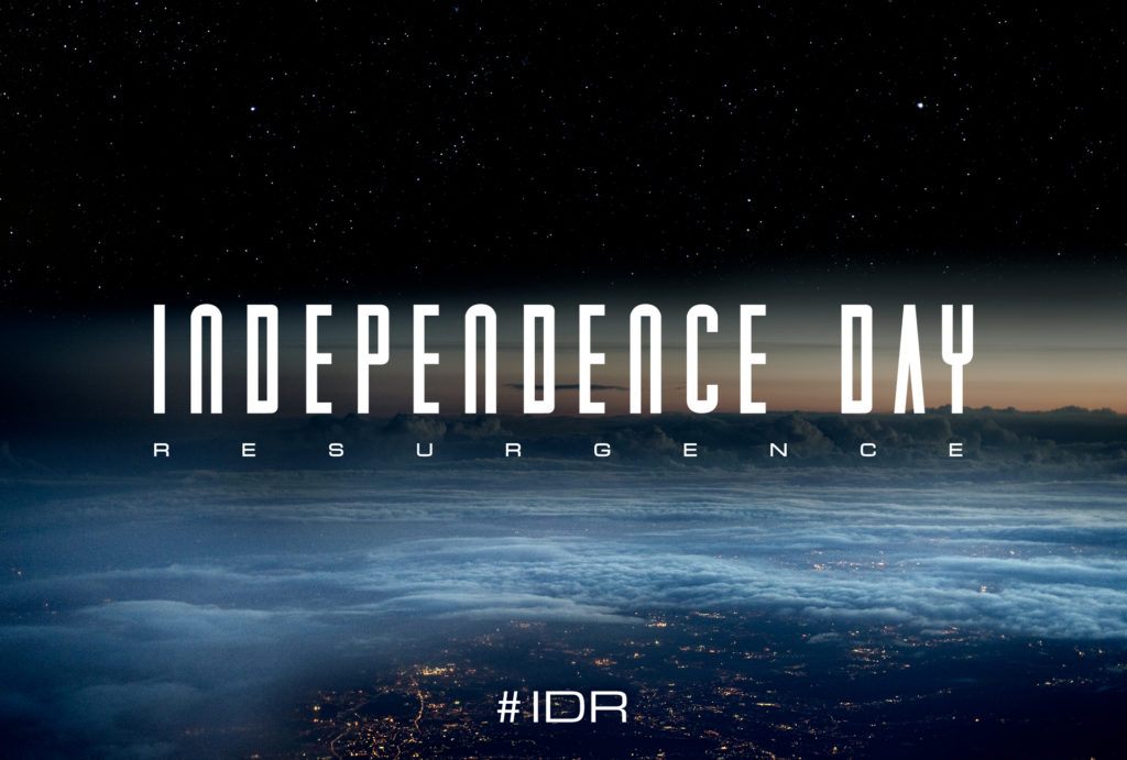 23062015_independence_day_Resurgence_1