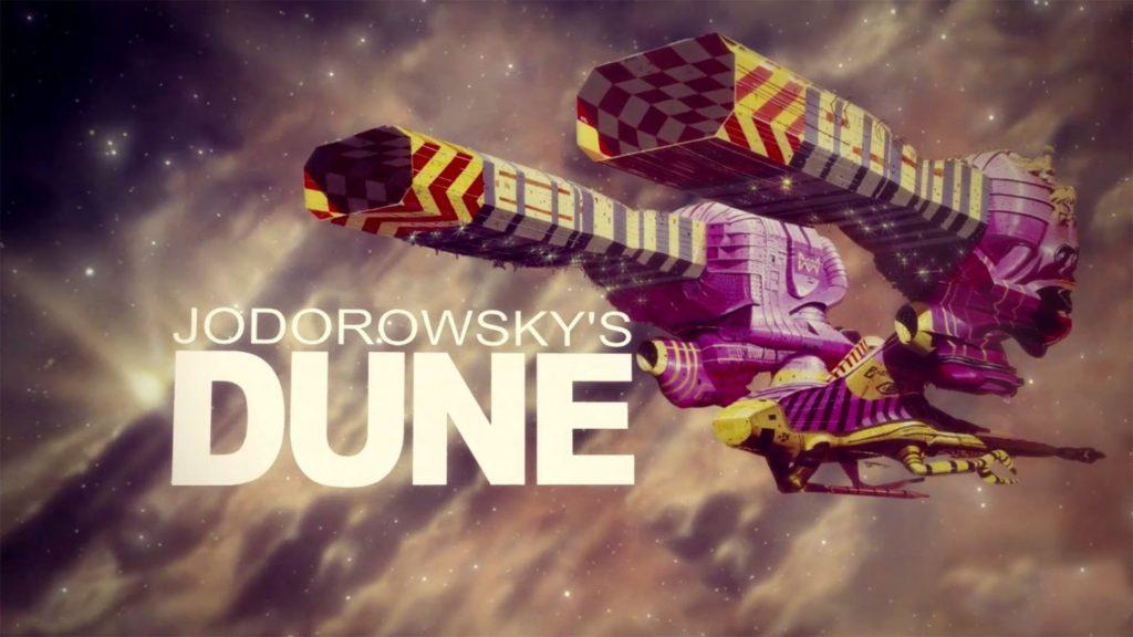 23062015_jodorowskys_ dune_fzff