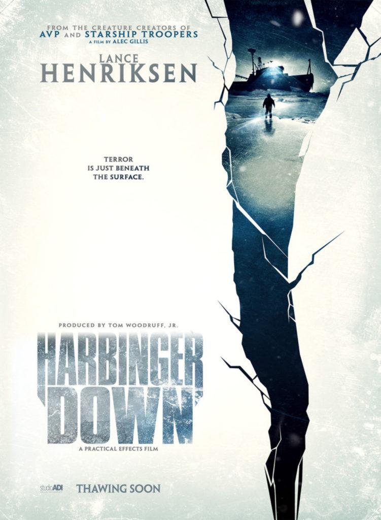 25062015_harbinger_down_poster