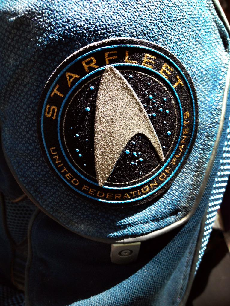 30062015_Star_Trek_Beyond_amblem