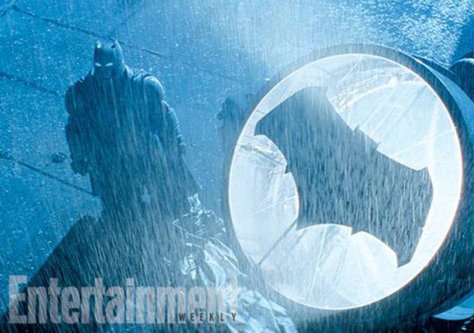 02072015_batman_v_superman_03