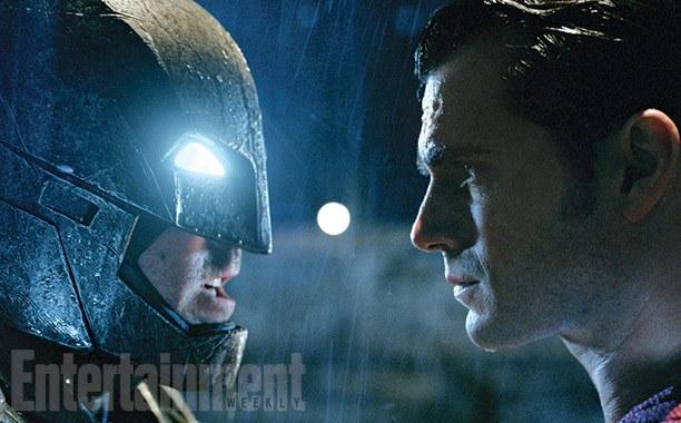02072015_batman_v_superman_04