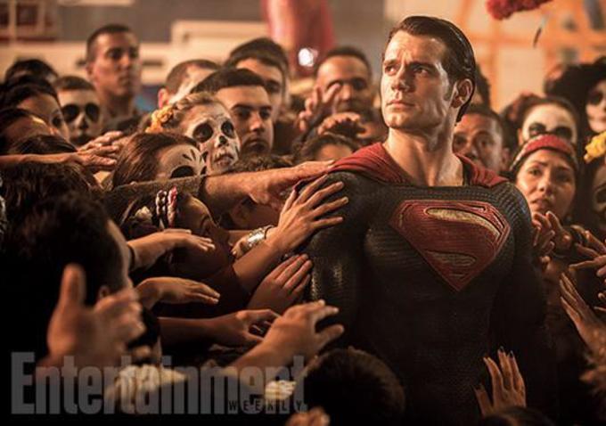 02072015_batman_v_superman_05