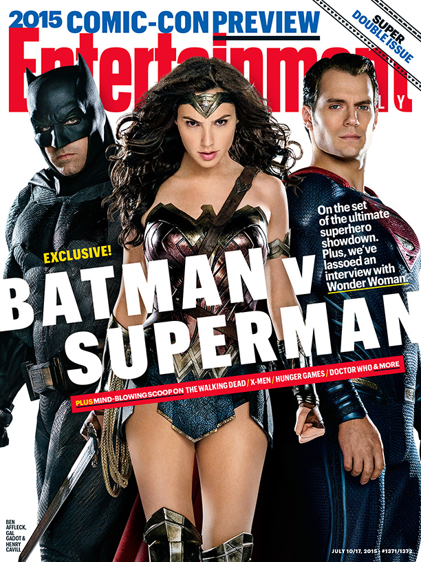 02072015_batman_v_superman_cover