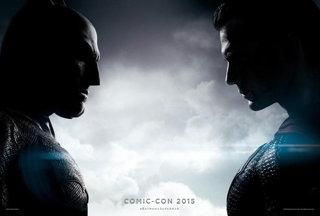 12072015_batamn_v_superman_sdcc_poster