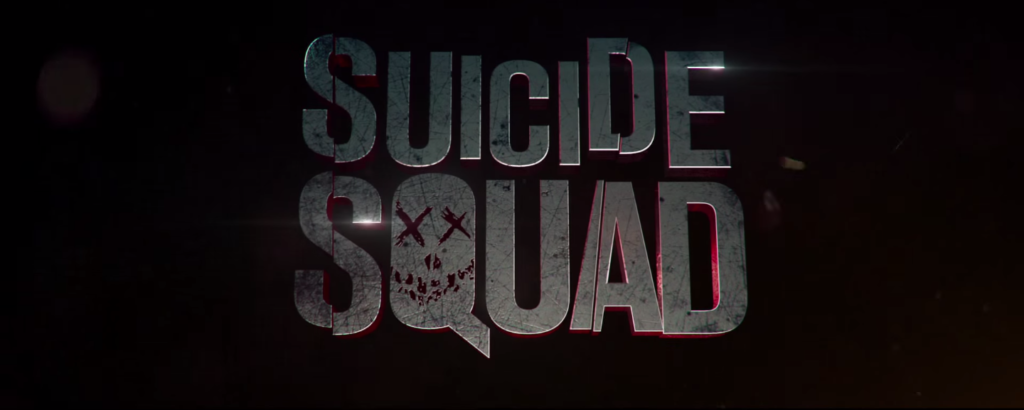 14072015_suicide_squad_1
