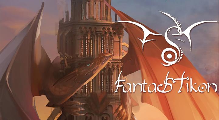 16072015_Fantastikon_feat