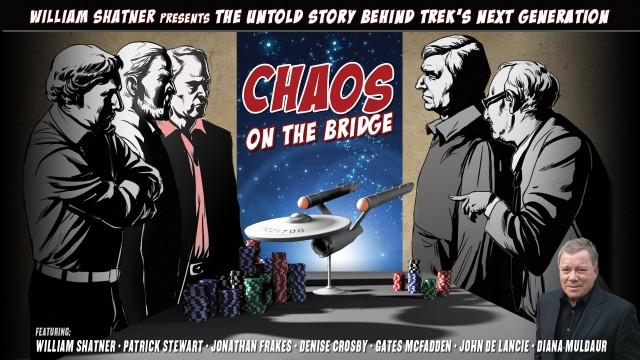 03082015_Chaos_on_the_Bridge_feat
