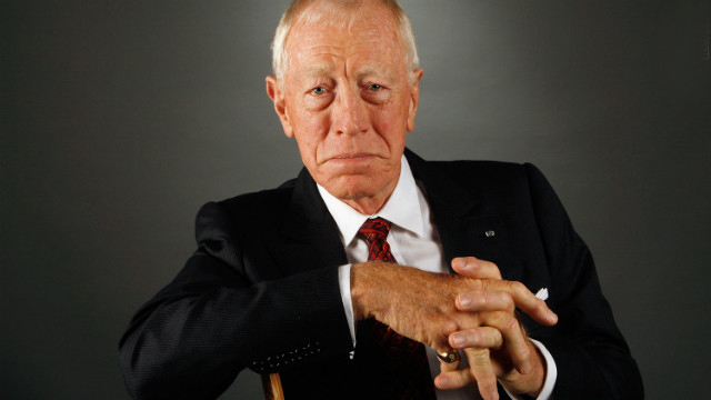 04082015_Max_von_Sydow_GoT_post