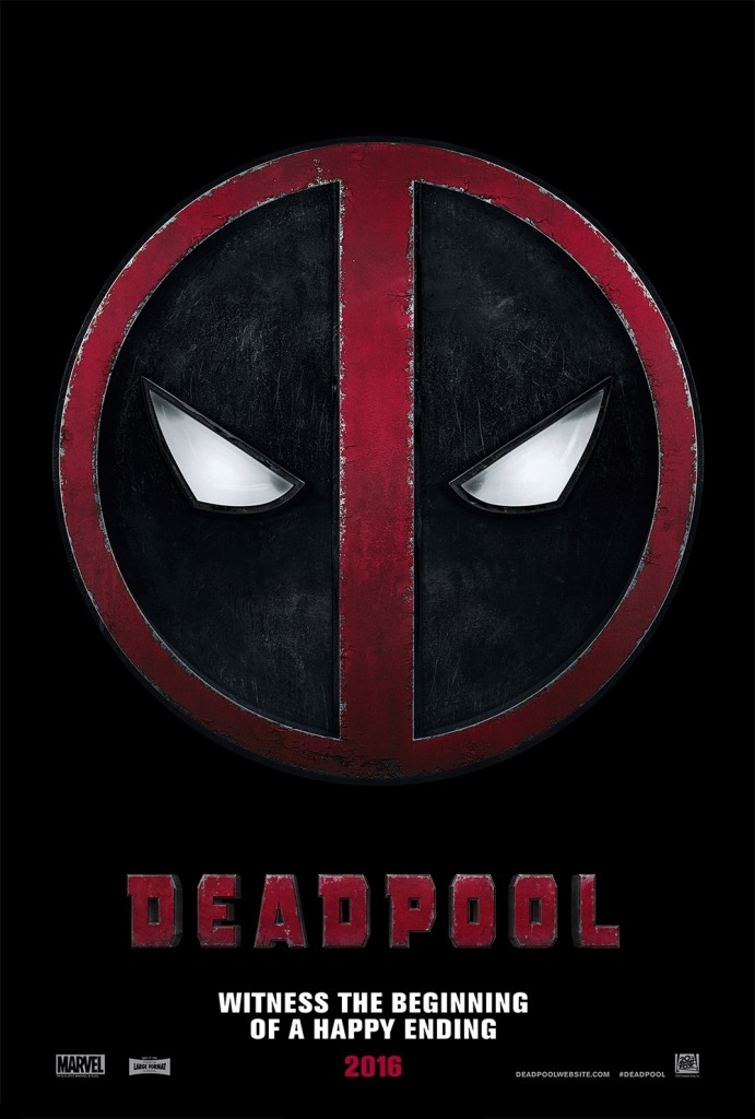 05082015_deadpool_poster