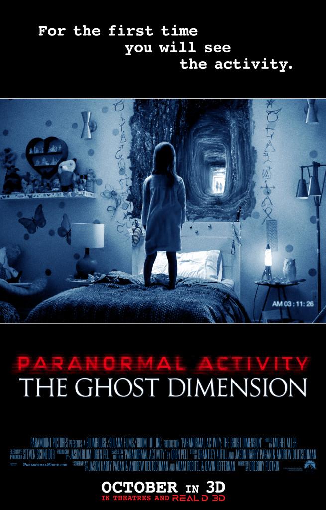 12082015_paranormalno5_duhovi_poster