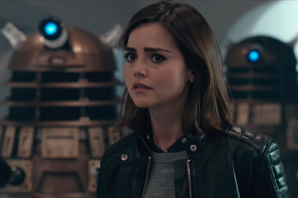 13082015_doctor_who_1
