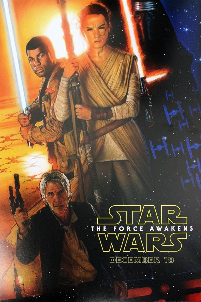 16082015_star_wars_poster_D23