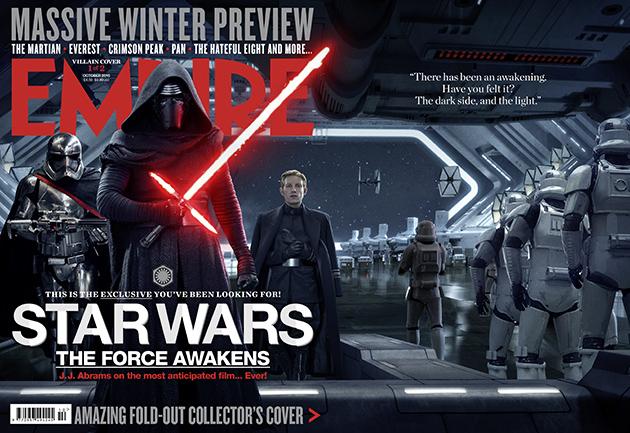 21082015_sw_fa_empire_cover_1