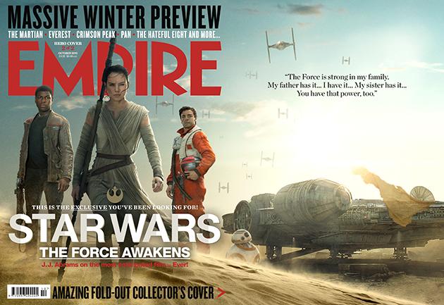 21082015_sw_fa_empire_cover_2