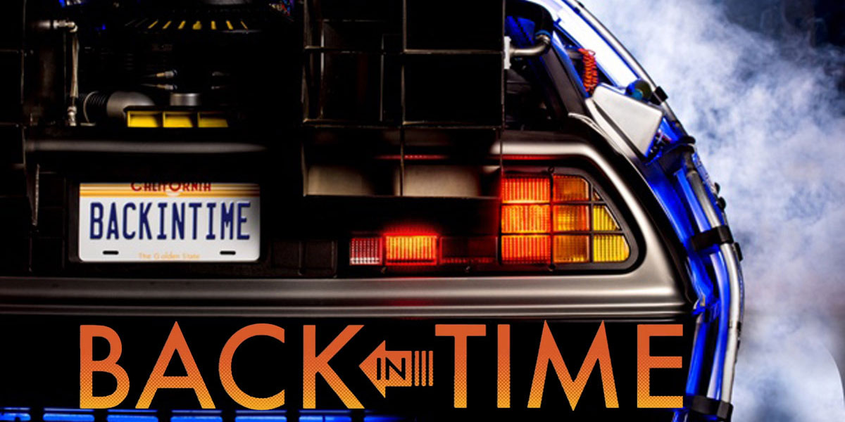24082015_back_in_time_doc_post