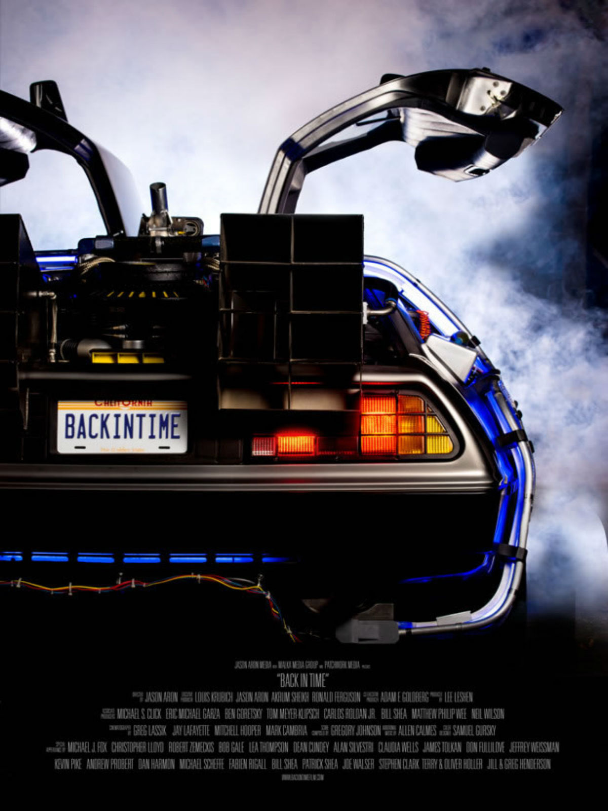 24082015_back_in_time_doc_poster