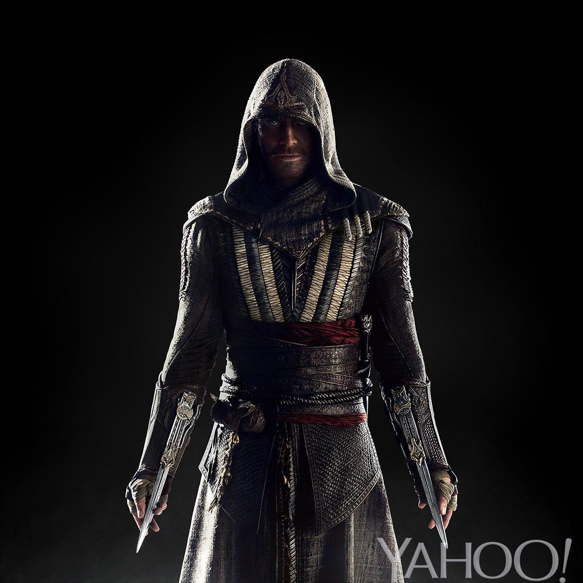 28082015_assassins_creed_callum_lynch_post
