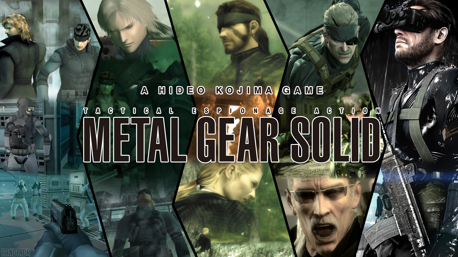 03092015_Metal_Gear_Solid_post2