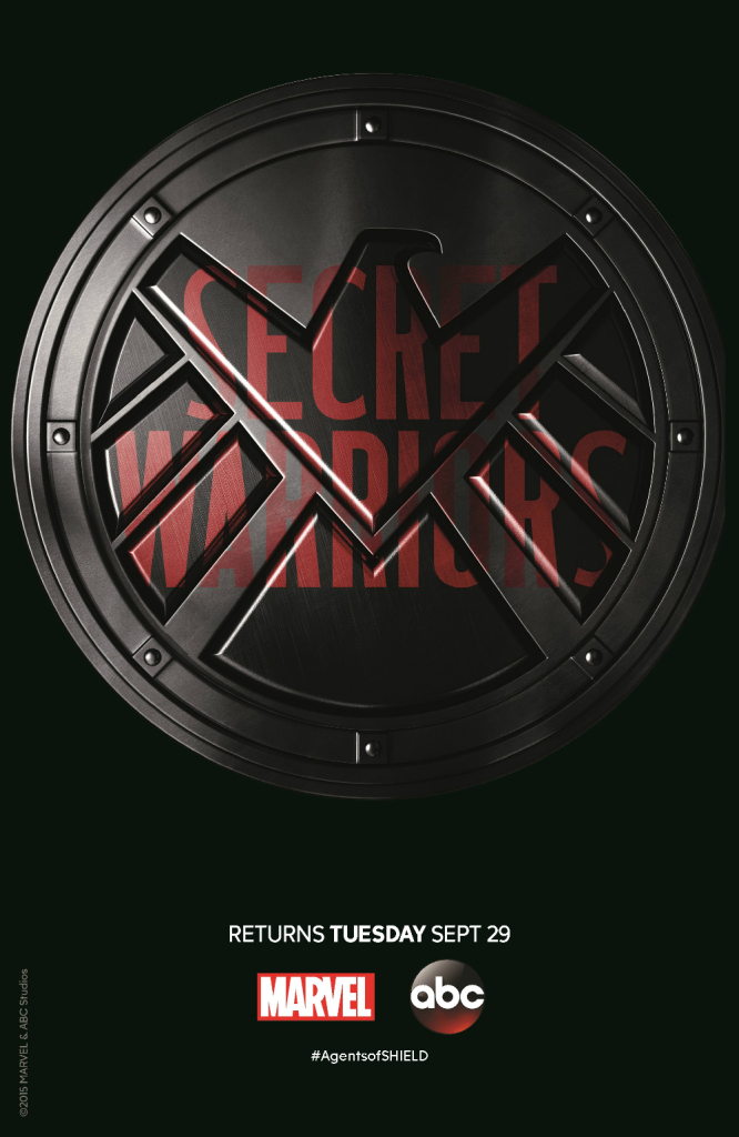 06092015_agents_of_shield_s3_poster