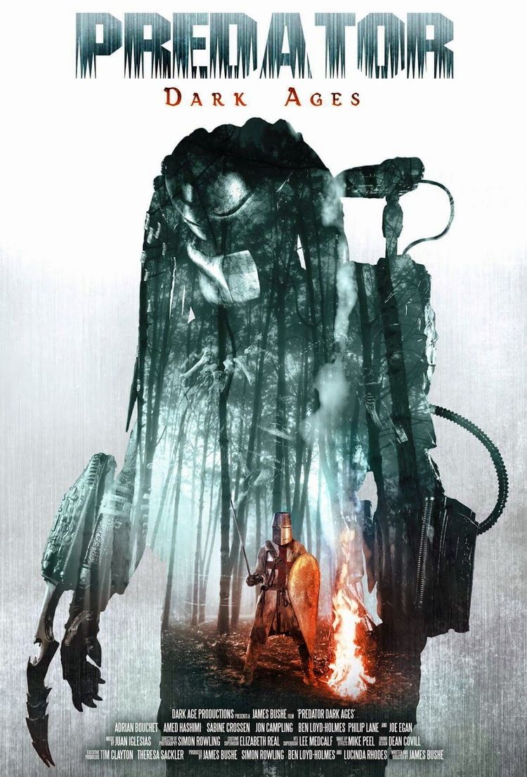 07092015_predator_dark_ages_poster