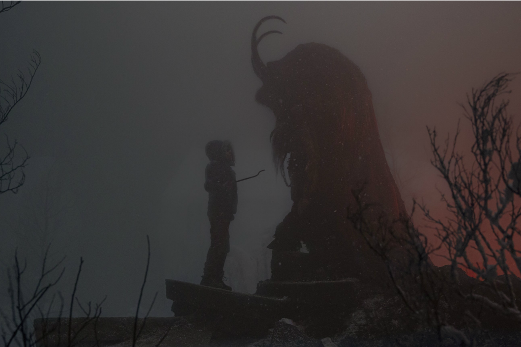 10092015_krampus_post_1